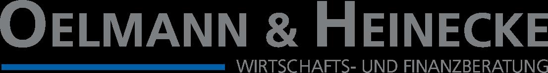 Oelmann & Heinecke Finanzkonzepte
