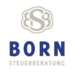 Born Steuerberatung