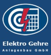 Elekro Gehre Anlagenbau GmbH