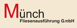 Münch Fliesenausführung GmbH