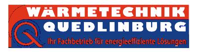 Wärmetechnik Quedlinburg LKK GmbH